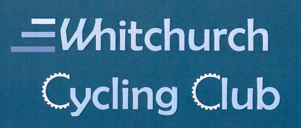 Whitchurch Cycling Club