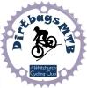 dirtbags-logo